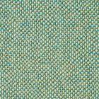 SC 0020 27249 CITY TWEED Palm Leaf Scalamandre Fabric