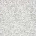 27027-002 ACACIA Mineral Scalamandre Fabric