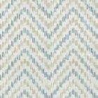 27170-002 ANKARA VELVET Cloud Scalamandre Fabric