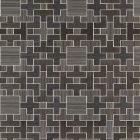 SC 0003 WP88471 ALLEGRO - SISAL Stone Scalamandre Wallpaper