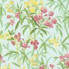 WP88431-003 LANAI Passionfruit Scalamandre Wallpaper