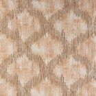 SHIMMERSEA-1624 SHIMMERSEA Canyon Kravet Fabric