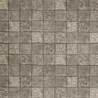 35555-21 STITCH RESIST Charcoal Kravet Fabric