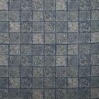 35555-5 STITCH RESIST Royal Kravet Fabric