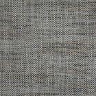 35559-816 TONQUIN Anthracite Kravet Fabric