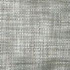 TYCOON Dove Norbar Fabric