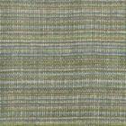 URSULA Lilypad Norbar Fabric