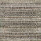 URSULA Mushroom Norbar Fabric
