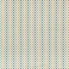 35766-1630 VERNAZZA Peacock Kravet Fabric