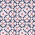 W03vl-3 GLIMMER Federal Stout Wallpaper