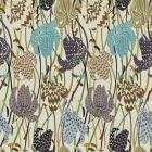 W3625-16 LILIUM  Kravet Wallpaper