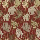 W3625-1624 LILIUM  Kravet Wallpaper