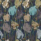 W3625-650 LILIUM  Kravet Wallpaper