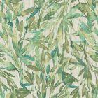 Y6230705 Rainforest Leaves York Wallpaper