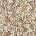 Y6230706 Rainforest Leaves York Wallpaper