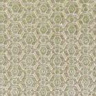 ZS 0007MANE MANETTA Spring Old World Weavers Fabric
