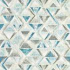 ZUNI 2 Moonstone Stout Fabric