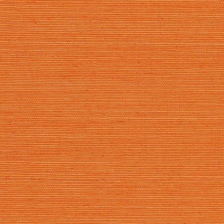 Schumacher Haruki Sisal Mandarin Wallpaper | Discount Fabric and Wallpaper Online Store