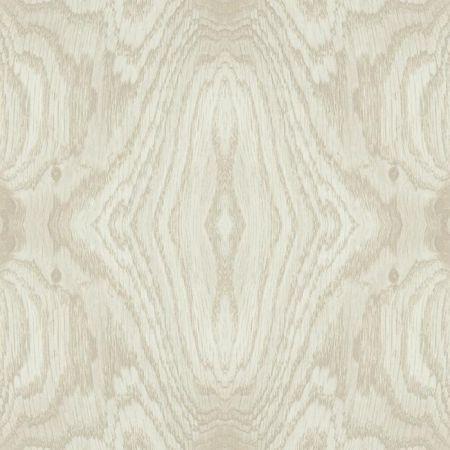 York MM1741 Driftwood Grain Wallpaper