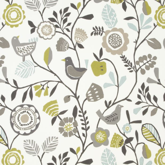 Dating chartreuse fabric
