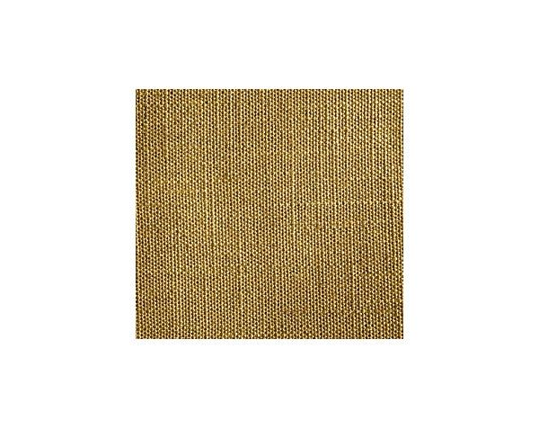 06693cef2dc A9 0005MIAM MIAMI Naples Yellow Scalamandre Fabric | Discount Fabric and  Wallpaper Online Store