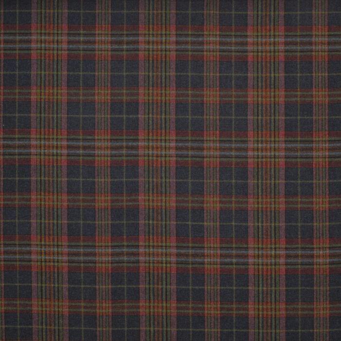 Lfy68178f Hardwick Plaid Logan Berry Ralph Lauren Fabric And Wallpaper Online