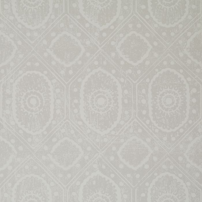 PBFC-3515-11 DIAMOND WP Mist Lee Jofa Wallpaper | Discount Fabric and Wallpaper Online Store