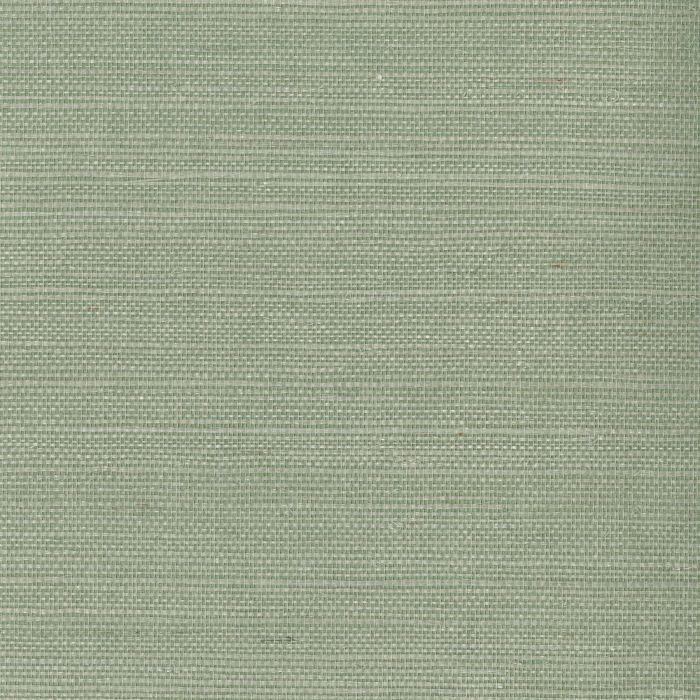 W3287 130 Kravet Wallpaper Discount Fabric And Wallpaper Online Store