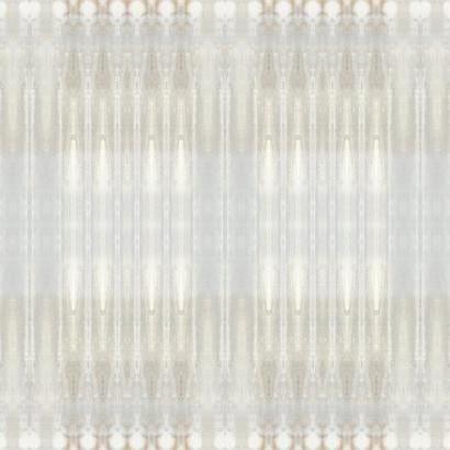 cb1110 dune panel york wallpaper discount fabric and wallpaper