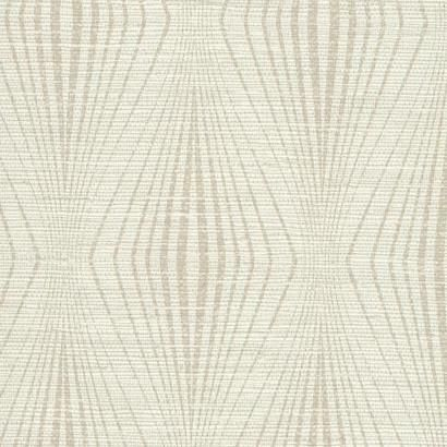 COD0541 Divine Candice Olson Contract Wallcoverings