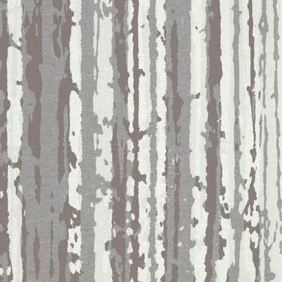 COD0564 Briarwood Candice Olson Contract Wallcoverings