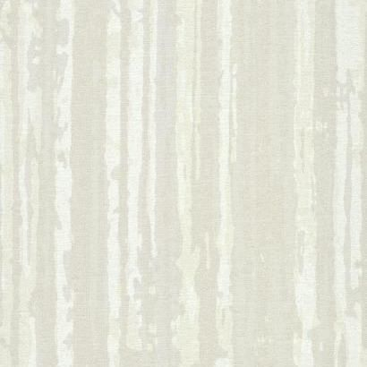 COD0565 Briarwood Candice Olson Contract Wallcoverings
