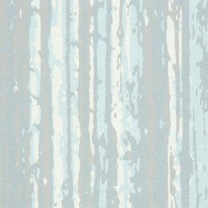 COD0566 Briarwood Candice Olson Contract Wallcoverings