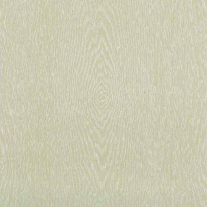 W3297 130 Wood Frost Fennel Kravet Wallpaper Discount Fabric And