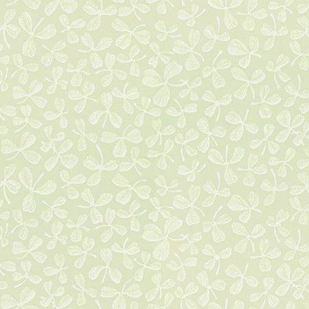 WSB 00180418 HELLA Green Sandberg Wallpaper   Discount Fabric and Wallpaper Online Store