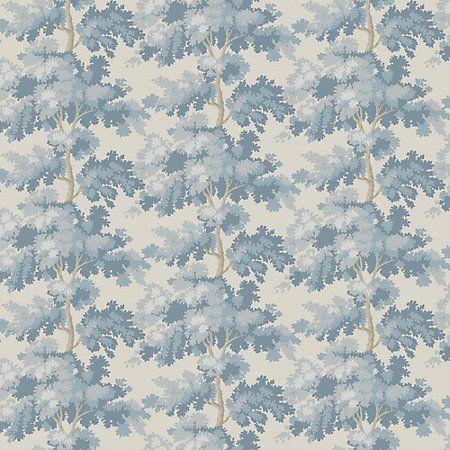 WSB 00360444 RAPHAEL Blue Sandberg Wallpaper   Discount Fabric and Wallpaper Online Store