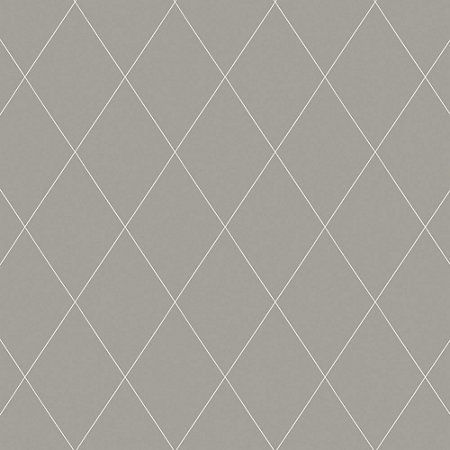 WSB 00410436 ROBIN Dark Grey Sandberg Wallpaper   Discount Fabric and Wallpaper Online Store