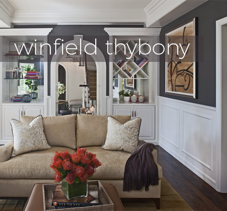 Source 4 Interiors Brands Winfield Thybony