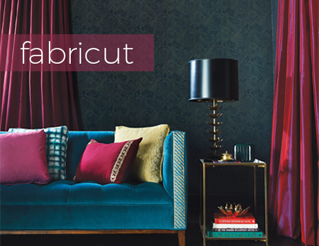 Source 4 Interiors Brands Fabricut
