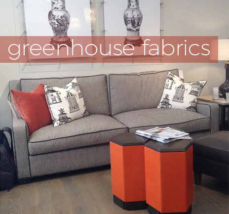 Source 4 Interiors Brands Greenhouse Fabrics