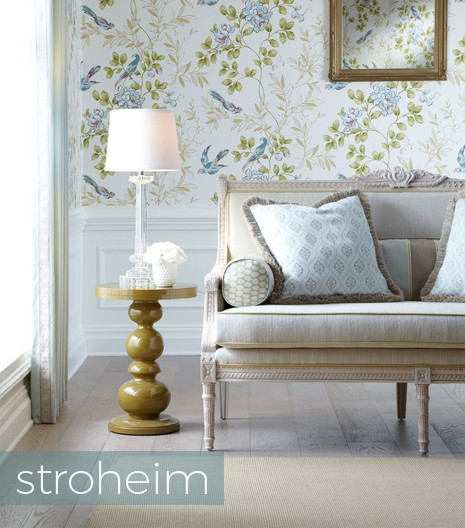 Source 4 Interiors Brands Strohiem
