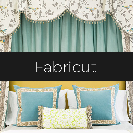 Source 4 Interiors Featured Brands Quadrille