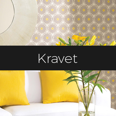 Source 4 Interiors Featured Brands Kravet