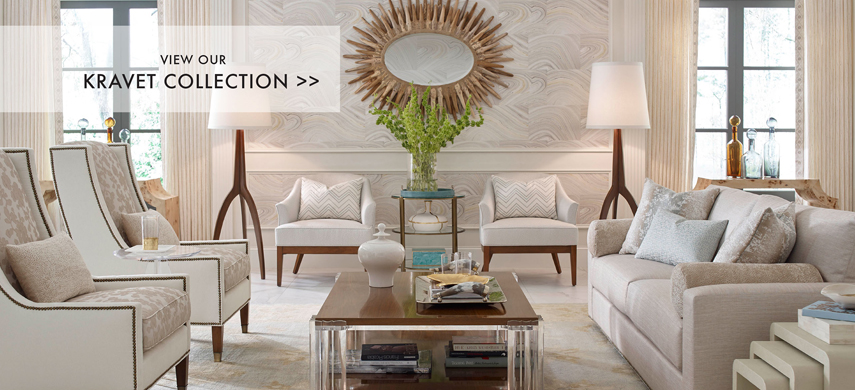 Source 4 Interiors Featured Designers