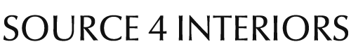 Source 4 Interiors logo